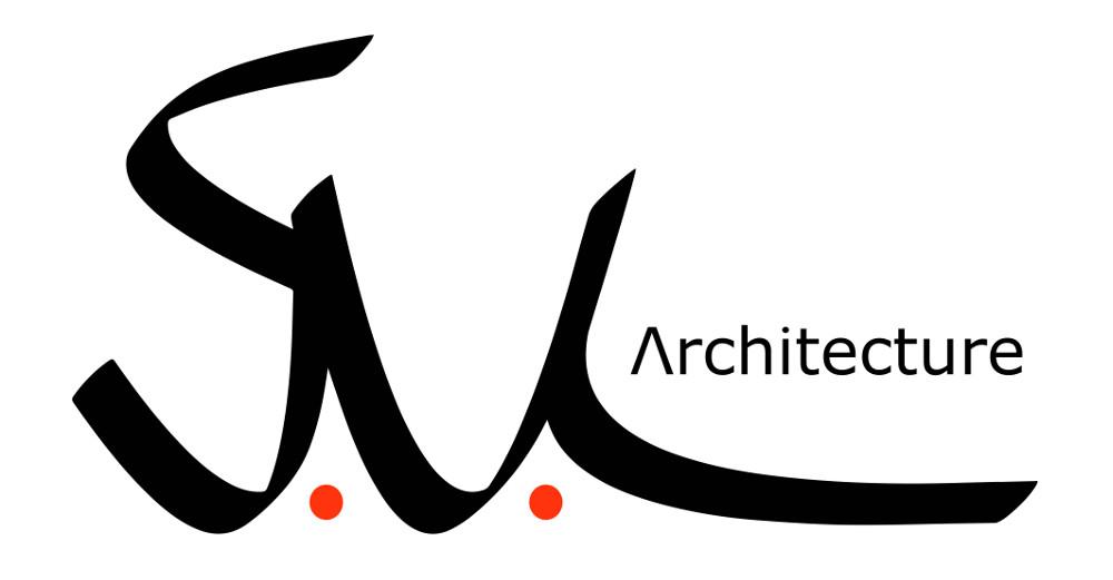 svl-architecture